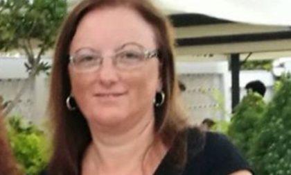 Quarto caso di infezione da meningococco: deceduta al Civile la 48enne di Predore