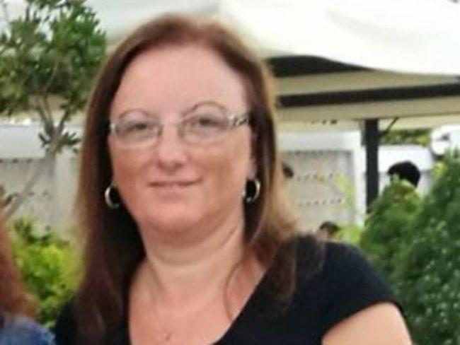 Meningite, morta a Brescia la 48enne di Predore