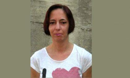 Samanta Lamera, morta a 47 anni una settimana dopo la mamma