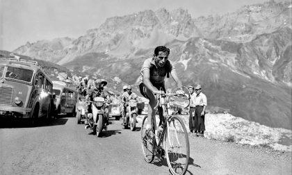 """Sessant'anni dalla morte del Campionissimo: """"Vi racconto il mio amico Fausto Coppi…"""""""