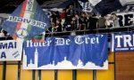 Bcc Treviglio, tutti #insieme per superare Napoli