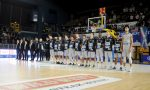 Blu Basket e Istituto Facchetti insieme per un progetto di comunicazione sportiva