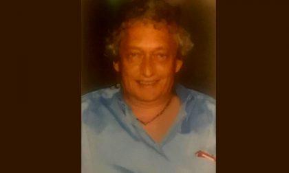 Addio dottor Tadini, tre paesi in lutto