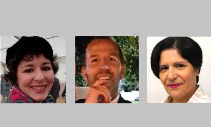 Elezioni amministrative a Rivolta: già tre possibili candidati sindaco