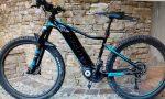 Rubano smartphone, bici e mini moto: denunciati tre giovanissimi