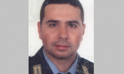 Cavernago, Jacopo Magnocavallo è il nuovo comandante della Polizia locale