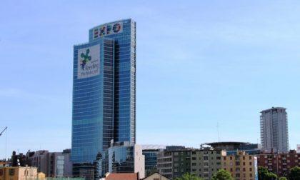 Lombardia virtuosa: avanzo di gestione di 41 milioni, azzerato il deficit pregresso