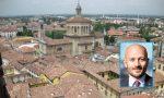 Santuario restaurato, Calvenzano acquista due mattoni