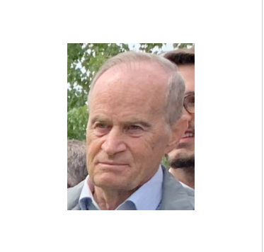 Elezioni al Parco del Serio, vicepresidente illegittimo?