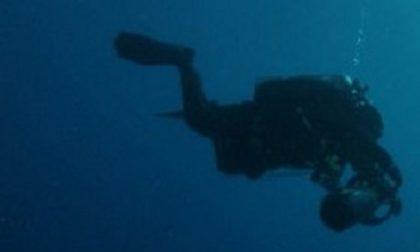 Ritrovato il cadavere del sub disperso nel lago di Parzanica