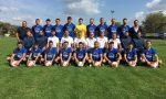 Calcio Seconda Categoria | Badalasco ha messo nel mirino la promozione in Prima