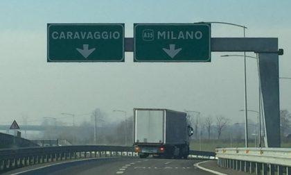Logistica,  il manifesto di Rossi e Molteni per la pianura