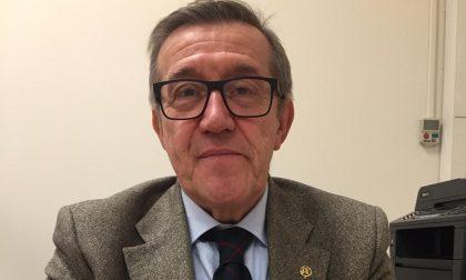 Avis Treviglio, un 2019 positivo e i donatori tornano a crescere