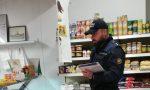 Maxi sanzione al supermercato da incubo FOTO