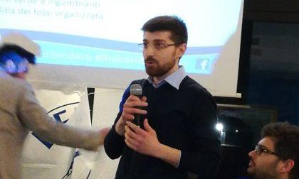 """Concorso flop di Agnadello finisce in tv, la Lega: """"Strumentalizzato dalla minoranza"""""""