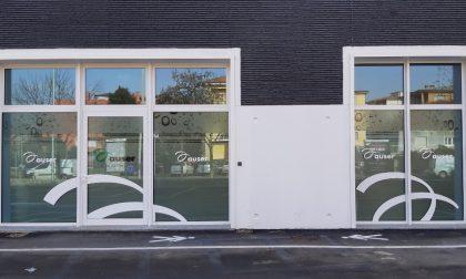 Il 25 gennaio s'inaugura la nuova sede dell'Auser Treviglio