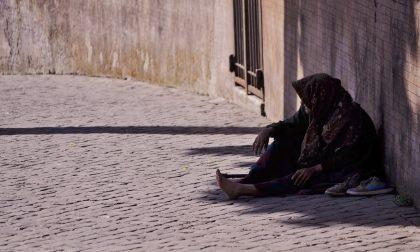A Treviglio scatta il Piano freddo per le persone in difficoltà