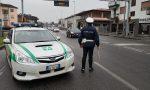 Multe a Treviglio: tutti i numeri del 2019 per la Polizia locale