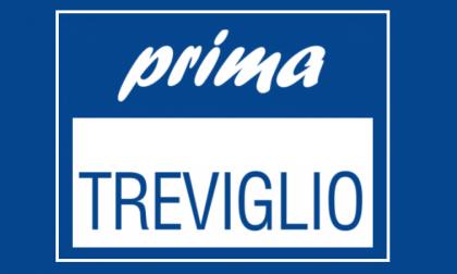 Nuovo nome, stessa missione: nasce PrimaTreviglio.it