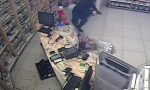 Rapina in farmacia a Verdello:  è la quinta in pochi giorni nella Bassa