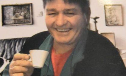 Muore 14 giorni dopo l'incidente sulla Rivoltana, non ce l'ha fatta il 72enne
