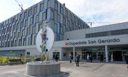 Coronavirus: caso sospetto al San Gerardo di Monza