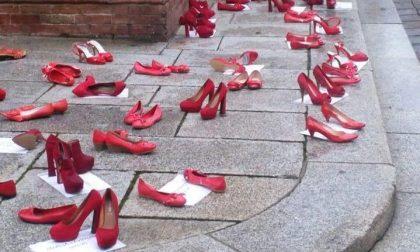 Una mostra fotografica per i 30 anni di Donne contro la violenza