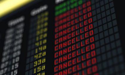Le vacanze finiscono e ricominciano gli scioperi: l'8 gennaio si fermano i treni