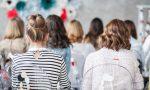 Donne nel (dis)ordine mondiale: un corso per conoscere la storia delle donne