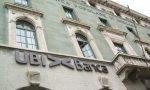 """Intesa Sanpaolo vuole comprare Ubi banca: """"Raccolta da 1,1 trilioni"""""""