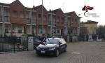 """Affitta un appartamento non suo:  una """"Totò truffa"""" da 900 euro"""