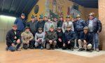 Alpini di Palosco, Paolo Macetti è il nuovo capogruppo