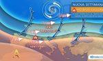 Tempesta atlantica, cosa accadrà in Italia