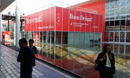 Coronavirus, rimandato il Salone del Mobile di Milano