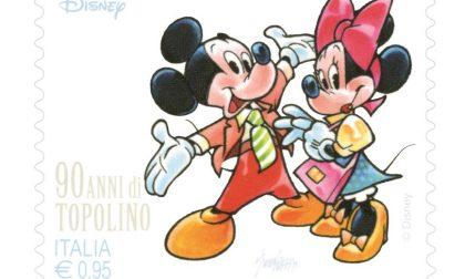 Poste Italiane celebra San Valentino con le cartoline per gli innamorati