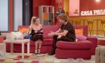 Ludovica Pagani sbarca su YouTube con uno show sulle celebrità del Web