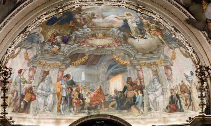 Donazione da 2 milioni di euro per il Santuario di Treviglio