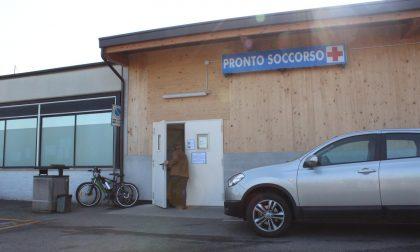 Coronavirus, a Treviglio e Romano richiamati medici e infermieri in pensione