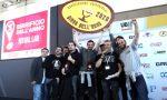 Birra dell'Anno 2020: a Rimini premiate anche due realtà bergamasche