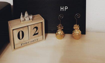 02-02-2020, oggi è un giorno palindromo, non succedeva dal Medioevo