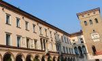 Vertice tra i sindaci del Cremasco: annullate manifestazioni ed eventi sportivi