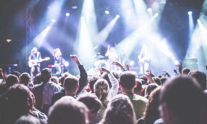 Nuovi Suoni Live 2020, a Bergamo una vetrina per le giovani band