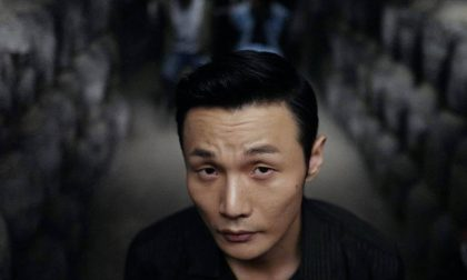 Allerta Coronavirus, a Treviglio slitta il concerto della pop star cinese Li Ronghao