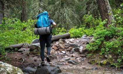 Nasce la Giornata delle montagne lombarde: appuntamento a luglio