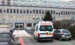 Coronavirus, prima vittima in Italia, un contagiato anche a Cremona