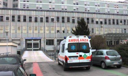 Ospedale da campo a Cremona, Arvedi sostiene l'Ong Samaritan's Purse