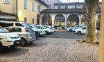Tragedia a Palazzolo: agente si uccide dopo gli attacchi sui social