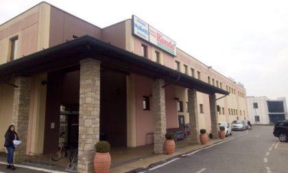 Rapina a mano armata al Rondò di Pontoglio: arrestati