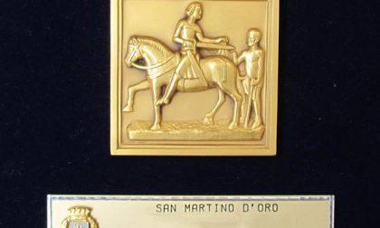 San Martino d'oro e Premio Madonna delle Lacrime 2020, ecco i premiati