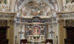 L'Innominato sul palco inedito del Santuario della Madonna delle Lacrime